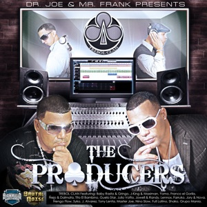 The Producers Mp3 Download