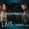 3 Horas da Manhã (feat. Gusttavo Lima) - Single ジャケット写真