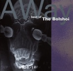 The Bolshoi - T.V. Man (Edit)