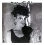 Ana Curra - Lágrimas (Instrumental)