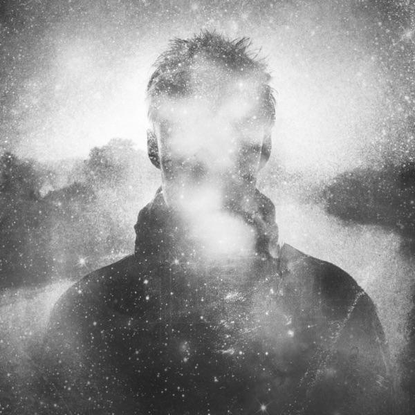 Glassdrops (feat. John LaMonica)