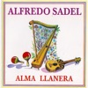 Alfredo Sadel - Ansiedad