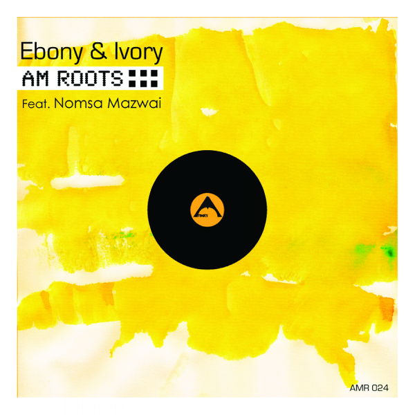 EBONY & IVORY - Your Music Shop In North-West London
