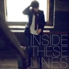 Trent Dabbs - Inside These Lines