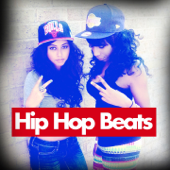 Stay Schemin Karaoke Version [Instrumental Originally By Rick Ross] Hip Hop Beats - Hip Hop Beats