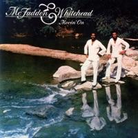 McFadden & Whitehead: Movin' On (iTunes)