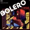 Bolero - I Wish