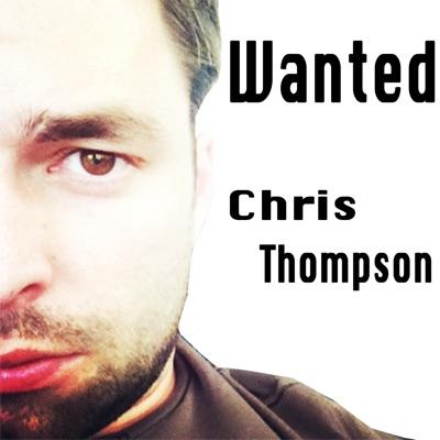 Wanted - Single - Chris Thompson
