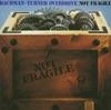 Not Fragile, Bachman-Turner Overdrive