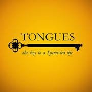 Tongues: The Key to a Spirit-Led Life - Joseph Prince