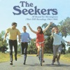 All Bound For Morningtown (Their EMI Recordings 1964-1968), The Seekers