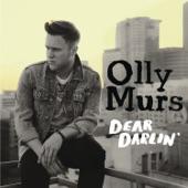 Dear Darlin' - Single