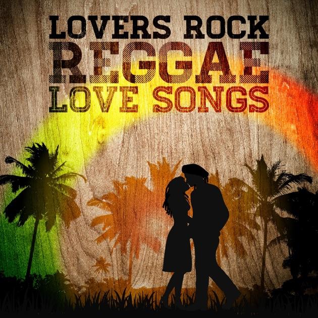 KING Of LOVERS ROCK — Steemit