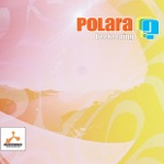Polara - Longest Day