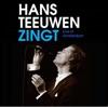 Icon Zingt (Live)