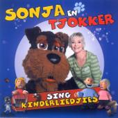 Sing Kinderliedjies