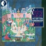 New York Kammermusiker - Ricercar