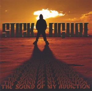 The Sound of my Addiction Mp3 Download