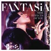 Fantasia - Without Me