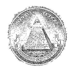 Killuminati Records: Official AudioBlog