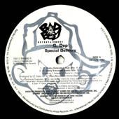 Bad Boy For Life (feat. Busta Rhymes & M.O.P) [Club Mix]