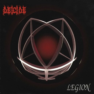 Legion Mp3 Download