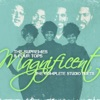 Magnificent The Complete Studio Duets