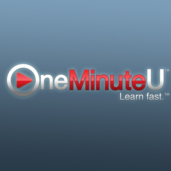 Videos about Beauty on OneMinuteU:  Download, Upload & Watch Free Instructional, DIY, howto videos to Improve your Life!