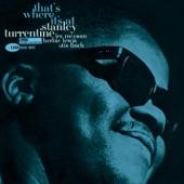 Stanley Turrentine - Dorene Don't Cry, I