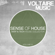 Download Lagu Matthew Dekay & Lee Burridge - Out of Order Mp3