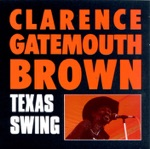 "Clarence ""Gatemouth"" Brown - Dollar Got the Blues"
