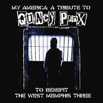 Quincy Punx - Get Lost