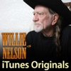 iTunes Originals Willie Nelson