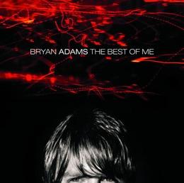 Album bryan adams the best of me bryan adams free online mp3.