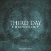 Chronology, Volume One: 1996-2000, Third Day