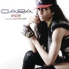 Ciara - Ride feat Ludacris Song Lyrics