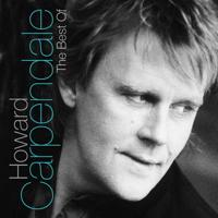 Howard Carpendale - The Best of Howard Carpendale artwork