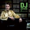 December - EP, DJ Antoine