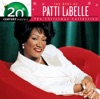 20th Century Masters The Christmas Collection The Best of Patti LaBelle