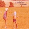 Icon Fortune Teller - EP