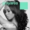 Cover Rebecca Loos (Gui Boratto Remix)
