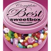Everything's Gonna Be Alright by Sweetbox