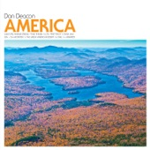 Dan Deacon - USA III - Rail