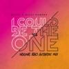 I Could Be the One (Avicii vs Nicky Romero) [Noonie Bao Acoustic Mix] - Single, Avicii & Nicky Romero