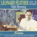 Leonard Feather All Stars - Freedom Jazz Dance