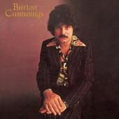 Burton Cummings - You Ain't Seen Nothin' Yet