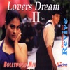 Lovers Dream 2