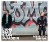 Everybody's Someone  - EP, LeAnn Rimes