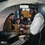 The Dubliners - Drink It Up Men (2012 Remastered Version)