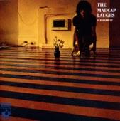 Syd Barrett - Late Night